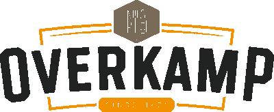 Café Overkamp